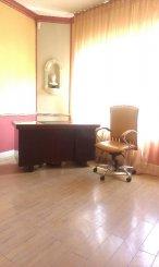 Bucuresti, zona 13 Septembrie, vila cu 4 camere de vanzare de la agentie imobiliara