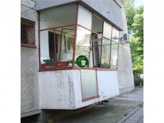 vanzare vila cu 2 etaje, 3 camere, zona Beller, orasul Bucuresti, suprafata utila 80 mp