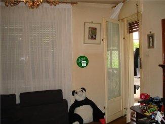 Vila de vanzare cu 2 etaje si 3 camere, in zona Beller, Bucuresti