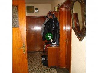 Bucuresti, zona Beller, vila cu 3 camere de vanzare de la agentie imobiliara