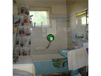 agentie imobiliara vand Vila cu 2 etaje, 3 camere, zona Beller, orasul Bucuresti