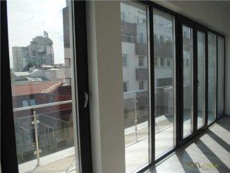 inchiriere vila cu 3 etaje, 4 camere, zona Dorobanti, orasul Bucuresti, suprafata utila 240 mp