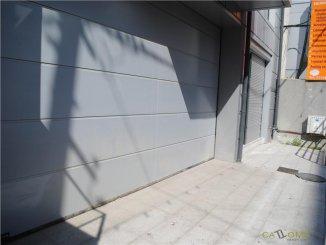 agentie imobiliara inchiriez Vila cu 3 etaje, 4 camere, zona Dorobanti, orasul Bucuresti