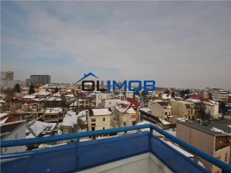agentie imobiliara vand Vila cu 5 etaje, 20 camere, orasul Bucuresti