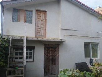 Buzau, zona Micro 5, casa cu 2 camere de vanzare de la proprietar