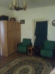 proprietar vand Casa cu 2 camere, zona Micro 5, orasul Buzau