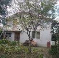 vanzare casa cu 2 camere, zona Micro 5, orasul Buzau, suprafata utila 68 mp