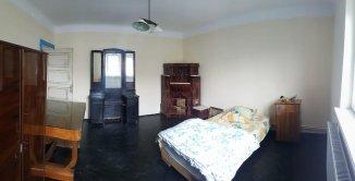 vanzare casa de la proprietar, cu 4 camere, in zona Obor, orasul Buzau