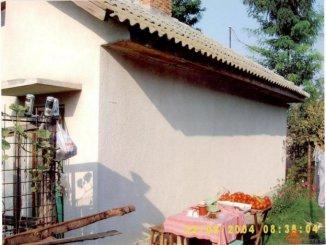 Buzau Padina, casa cu 4 camere de vanzare de la proprietar
