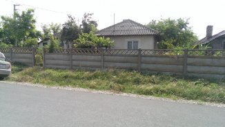 Casa de vanzare cu 4 camere, Padina Buzau