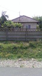 vanzare casa cu 4 camere, comuna Padina, suprafata utila 60 mp