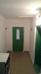 vanzare casa de la proprietar, cu 4 camere, comuna Padina
