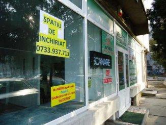inchiriere de la proprietar, Spatiu comercial cu 3 incaperi, in zona Centru, orasul Buzau