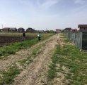Buzau Maracineni, teren intravilan de vanzare de la proprietar