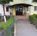 proprietar vand apartament decomandat, in zona Manastur, orasul Cluj Napoca