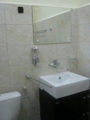 inchiriere apartament cu 2 camere, decomandat, in zona Central, orasul Cluj Napoca