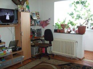 Apartament cu 3 camere de vanzare, confort 1, zona Manastur, Cluj Napoca Cluj