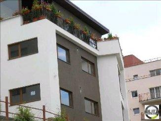 agentie imobiliara vand apartament decomandata, in zona Manastur, orasul Cluj Napoca