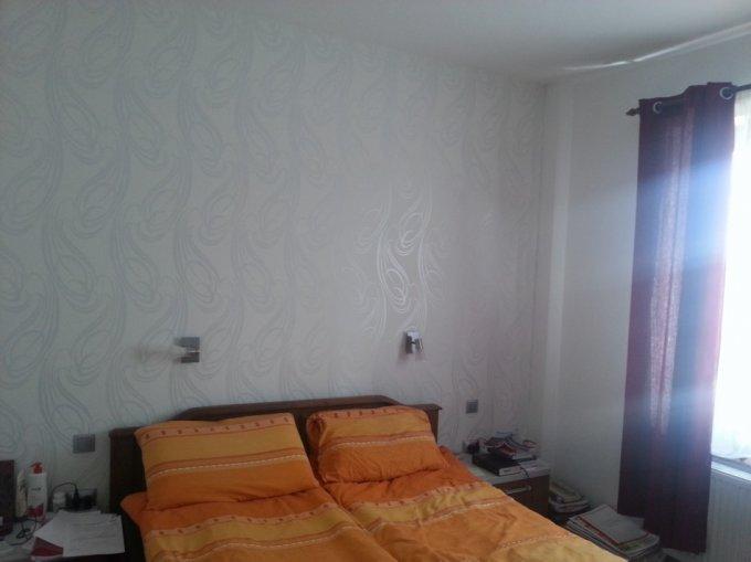 vanzare apartament cu 4 camere, decomandat, in zona Zorilor, orasul Cluj Napoca