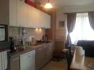 vanzare apartament decomandat, zona Zorilor, orasul Cluj Napoca, suprafata utila 83 mp