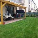 agentie imobiliara vand apartament decomandat, in zona Zorilor, orasul Cluj Napoca