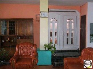 vanzare apartament cu 4 camere, decomandata, in zona Dambul Rotund, orasul Cluj Napoca
