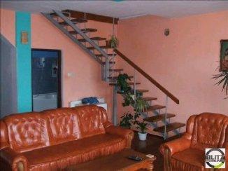agentie imobiliara vand apartament decomandata, in zona Dambul Rotund, orasul Cluj Napoca