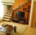 Cluj Cluj Napoca, zona Zorilor, apartament cu 4 camere de vanzare