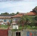 vanzare casa de la agentie imobiliara, cu 2 camere, in zona Gruia, orasul Cluj Napoca