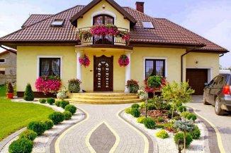 Vanzare casa cluj napoca cluj casa ieftina de vanzare for Casa la tara ieftina