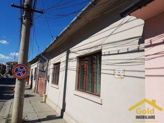 vanzare casa cu 8 camere, zona Centru, orasul Dej, suprafata utila 300 mp