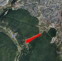 44505 mp teren intravilan de vanzare, in zona Manastur, Cluj Napoca  Cluj