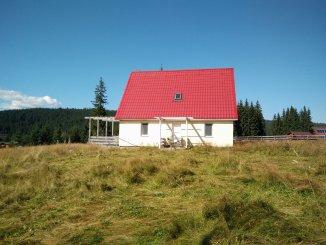 vanzare teren intravilan de la proprietar cu suprafata de 2464 mp, localitatea Smida