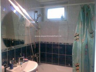 vanzare apartament cu 2 camere, semidecomandat, in zona Dacia, orasul Constanta