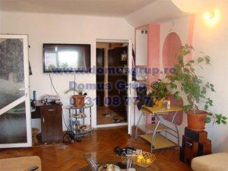 vanzare apartament semidecomandat-circular, zona Salvare, orasul Constanta, suprafata utila 51 mp