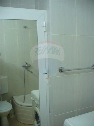 Apartament cu 2 camere de vanzare, confort 1, zona Nord,  Eforie Sud Constanta