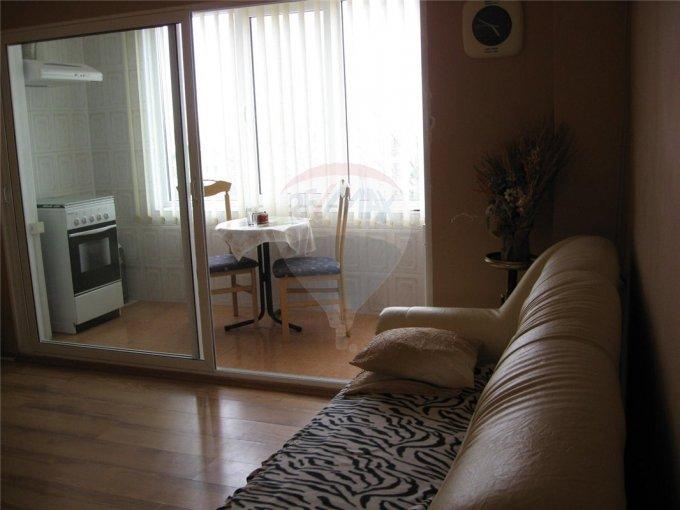 Constanta Eforie Sud, zona Nord, apartament cu 2 camere de vanzare