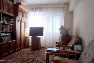 vanzare apartament decomandat, zona Tomis 2, orasul Constanta, suprafata utila 50.49 mp