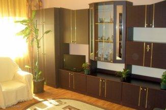 vanzare apartament decomandat, zona ICIL, orasul Constanta, suprafata utila 50.43 mp