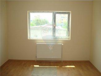 vanzare apartament semidecomandat, zona Inel 1, orasul Constanta, suprafata utila 46 mp