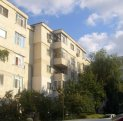 vanzare apartament decomandat, zona Far, orasul Constanta, suprafata utila 48 mp