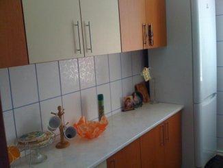 agentie imobiliara inchiriez in regim hotelier apartament decomandat, in zona Faleza, orasul Mangalia