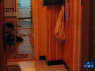 vanzare apartament cu 2 camere, semidecomandat, in zona Tomis 3, orasul Constanta