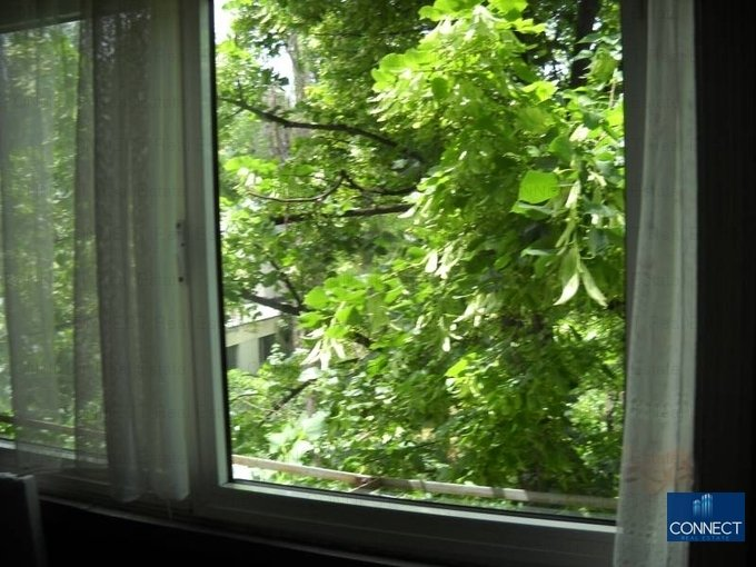 vanzare apartament semidecomandat, zona City Park Mall, orasul Constanta, suprafata utila 47 mp