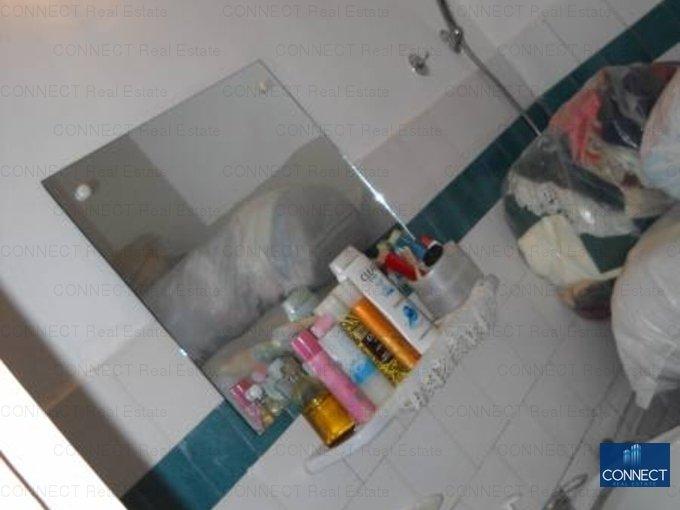 Constanta, zona City Park Mall, apartament cu 2 camere de vanzare