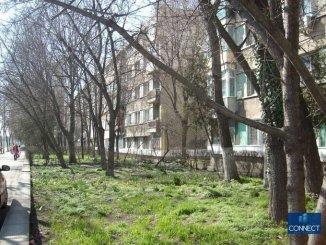 Apartament cu 2 camere de vanzare, confort 1, zona ICIL,  Constanta