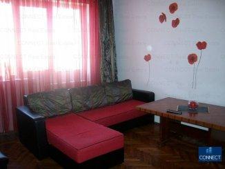 agentie imobiliara vand apartament nedecomandat, in zona ICIL, orasul Constanta