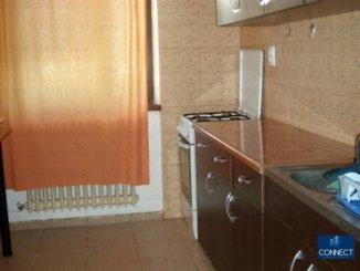 Apartament cu 2 camere de inchiriat, confort 1, zona City Park Mall,  Constanta