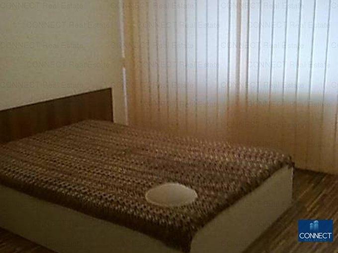Constanta, zona Tomis 3, apartament cu 2 camere de inchiriat, Mobilat lux