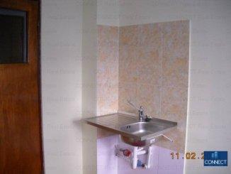 agentie imobiliara inchiriez apartament semidecomandat, in zona Tomis 3, orasul Constanta